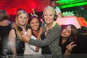 Silent Disco - Melkerkeller - Sa 05.09.2015 - 30