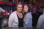Silent Disco - Melkerkeller - Sa 05.09.2015 - 6