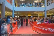 Fack ju Göthe 2 Kinopremiere - Cineplexx Donauplex - Di 08.09.2015 - 1