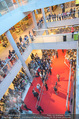 Fack ju Göthe 2 Kinopremiere - Cineplexx Donauplex - Di 08.09.2015 - 10