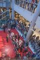 Fack ju Göthe 2 Kinopremiere - Cineplexx Donauplex - Di 08.09.2015 - 12