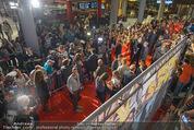 Fack ju Göthe 2 Kinopremiere - Cineplexx Donauplex - Di 08.09.2015 - 127