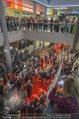 Fack ju Göthe 2 Kinopremiere - Cineplexx Donauplex - Di 08.09.2015 - Publikum, Fans, Autogrammj�ger, Zuschauer, Teenis129