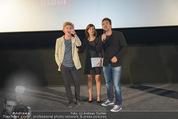 Fack ju Göthe 2 Kinopremiere - Cineplexx Donauplex - Di 08.09.2015 - 138