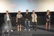 Fack ju Göthe 2 Kinopremiere - Cineplexx Donauplex - Di 08.09.2015 - 140