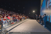 Fack ju Göthe 2 Kinopremiere - Cineplexx Donauplex - Di 08.09.2015 - 157