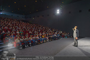 Fack ju Göthe 2 Kinopremiere - Cineplexx Donauplex - Di 08.09.2015 - 165