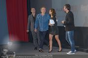 Fack ju Göthe 2 Kinopremiere - Cineplexx Donauplex - Di 08.09.2015 - 177
