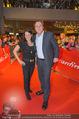 Fack ju Göthe 2 Kinopremiere - Cineplexx Donauplex - Di 08.09.2015 - Meinrad KNAPP, Dani LINZER25