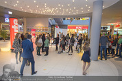 Fack ju Göthe 2 Kinopremiere - Cineplexx Donauplex - Di 08.09.2015 - 3