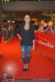 Fack ju Göthe 2 Kinopremiere - Cineplexx Donauplex - Di 08.09.2015 - Alexandra WACHTER34