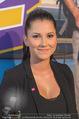 Fack ju Göthe 2 Kinopremiere - Cineplexx Donauplex - Di 08.09.2015 - Alexandra WACHTER (Portrait)35