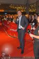 Fack ju Göthe 2 Kinopremiere - Cineplexx Donauplex - Di 08.09.2015 - Meinrad KNAPP38