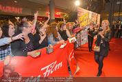 Fack ju Göthe 2 Kinopremiere - Cineplexx Donauplex - Di 08.09.2015 - 43