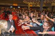 Fack ju Göthe 2 Kinopremiere - Cineplexx Donauplex - Di 08.09.2015 - 47