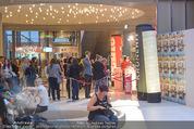 Fack ju Göthe 2 Kinopremiere - Cineplexx Donauplex - Di 08.09.2015 - 5