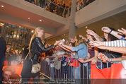 Fack ju Göthe 2 Kinopremiere - Cineplexx Donauplex - Di 08.09.2015 - 50