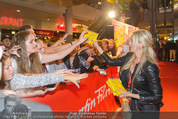 Fack ju Göthe 2 Kinopremiere - Cineplexx Donauplex - Di 08.09.2015 - die letzten Tickets werden verteilt52