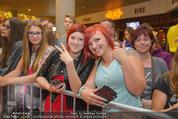 Fack ju Göthe 2 Kinopremiere - Cineplexx Donauplex - Di 08.09.2015 - 55