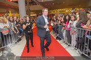 Fack ju Göthe 2 Kinopremiere - Cineplexx Donauplex - Di 08.09.2015 - 57