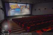 Fack ju Göthe 2 Kinopremiere - Cineplexx Donauplex - Di 08.09.2015 - 7