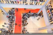 Fack ju Göthe 2 Kinopremiere - Cineplexx Donauplex - Di 08.09.2015 - 8