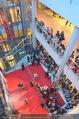 Fack ju Göthe 2 Kinopremiere - Cineplexx Donauplex - Di 08.09.2015 - 9