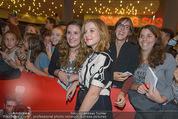Fack ju Göthe 2 Kinopremiere - Cineplexx Donauplex - Di 08.09.2015 - Jella HAASE90