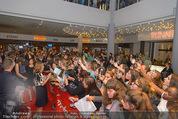 Fack ju Göthe 2 Kinopremiere - Cineplexx Donauplex - Di 08.09.2015 - 93