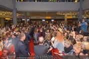 Fack ju Göthe 2 Kinopremiere - Cineplexx Donauplex - Di 08.09.2015 - 97