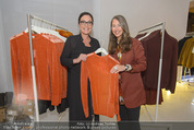H&M Pre-Shopping - Labstelle - Mi 09.09.2015 - Ann-Sofie JOHANSSON, Claudia OSZWALD11