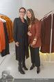 H&M Pre-Shopping - Labstelle - Mi 09.09.2015 - Ann-Sofie JOHANSSON, Claudia OSZWALD12
