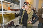 H&M Pre-Shopping - Labstelle - Mi 09.09.2015 - Natalie ALISON14