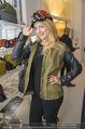H&M Pre-Shopping - Labstelle - Mi 09.09.2015 - Natalie ALISON15