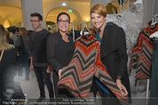 H&M Pre-Shopping - Labstelle - Mi 09.09.2015 - Felicitas MATERN, Claudia OSZWALD19