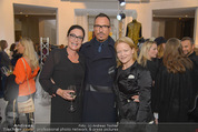 H&M Pre-Shopping - Labstelle - Mi 09.09.2015 - Michou FRIESZ, J�rgen HIRZBERGER, Claudia OSZWALD24