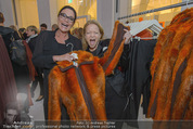 H&M Pre-Shopping - Labstelle - Mi 09.09.2015 - Michou FRIESZ, Claudia OSZWALD27