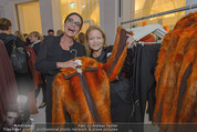 H&M Pre-Shopping - Labstelle - Mi 09.09.2015 - Michou FRIESZ, Claudia OSZWALD28