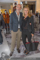 H&M Pre-Shopping - Labstelle - Mi 09.09.2015 - Doris und Gabor ROSE35