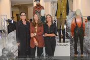 H&M Pre-Shopping - Labstelle - Mi 09.09.2015 - Ann-Sofie JOHANSSON, Claudia OSZWALD7