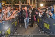 Andreas Gabalier Videodreh - Praterdome - Mi 09.09.2015 - Andreas GABALIER3