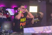 Andreas Gabalier Videodreh - Praterdome - Mi 09.09.2015 - Andreas GABALIER mit Publikum, Fans beim Videodreh61