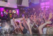 Andreas Gabalier Videodreh - Praterdome - Mi 09.09.2015 - Andreas GABALIER mit Publikum, Fans beim Videodreh63