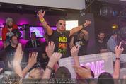 Andreas Gabalier Videodreh - Praterdome - Mi 09.09.2015 - Andreas GABALIER mit Publikum, Fans beim Videodreh64