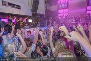 Andreas Gabalier Videodreh - Praterdome - Mi 09.09.2015 - Andreas GABALIER mit Publikum, Fans beim Videodreh65