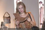 Humanic Lounge - Vienna Fashion Week - Mi 09.09.2015 - Zoe STRAUB4