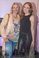 Humanic Lounge - Vienna Fashion Week - Mi 09.09.2015 - Claudia ST�CKL, Barbara MEIER51