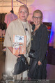Humanic Lounge - Vienna Fashion Week - Mi 09.09.2015 - Anja RABITSCH, Liane SEITZ53