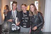 Humanic Lounge - Vienna Fashion Week - Mi 09.09.2015 - 54