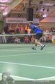 30 Jahresfeier - Europahalle - Fr 11.09.2015 - Dominic THIEM103